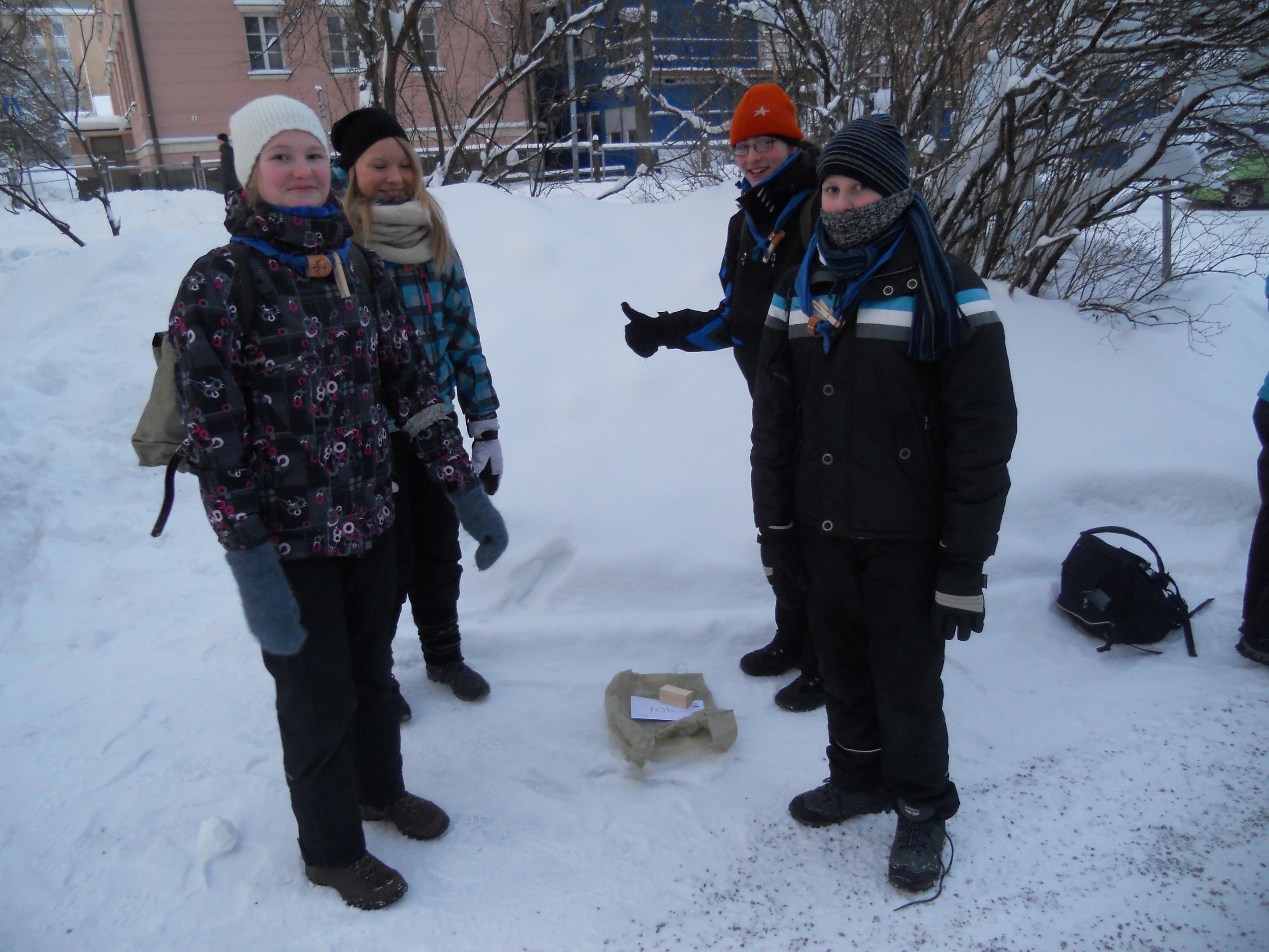 Nikon_2012-01-28_468